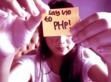 Ini Kunci Agar Wanita Terhindar dari PHP