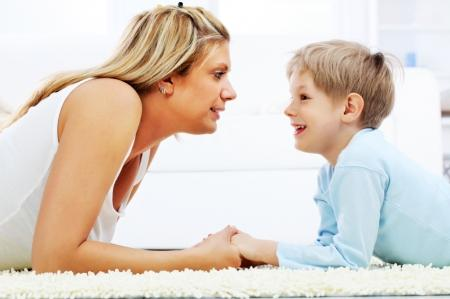 talking-with-kids-vosane_reference