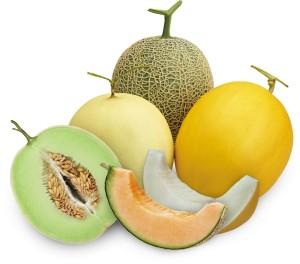 7-Khasiat-dan-Manfaat-Buah-Melon-Bagi-Kesehatan1