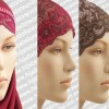Fungsi Ciput Hijab